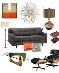 Home Decor For Men 300 Best Man Cave Den Basement Fun Room Images On Pinterest