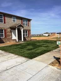 Sod Estimate by Sod Installation Stuart Lawn And Land