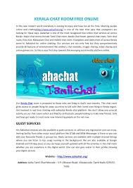 Online Chat Rooms For Kids by Ppt Kerala Chat Room Free Online Powerpoint Presentation Id