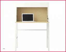 bureau pour ordinateur conforama meuble meuble bureau informatique conforama luxury meuble d