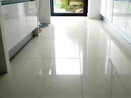 Limestone Laminate Flooring Kitchen Flooring Acacia Hardwood Grey Best Floor Cleaner Light