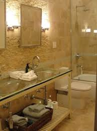Discount Bathroom Accessories by 5 Star Hotel Bathroom Design 5 Star Hotel Bathroom Design