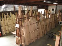 products u0026 services frost hardwood lumber co