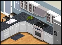free home interior design software free home design software home kitchens