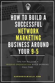 best 25 network marketing quotes ideas on pinterest live market
