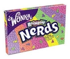 where to buy candy online buy wonka rainbow candy nerds 5 oz online best prices in india