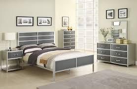 Cheap Queen Bedroom Sets With Mattress Bedroom Beds With Dressers Bedroom Dresser Sets