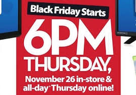 black friday pink sale walmart black friday ad for 2015 posted bestblackfriday com