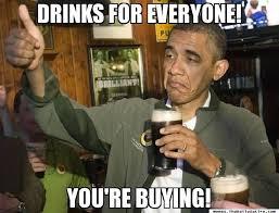 Memes Memes Everywhere - 28 best memes memes everywhere images on pinterest meme memes