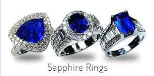 saphire rings sapphire ring co sapphire engagement rings