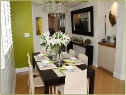 kitchen island centerpieces home decoration ideas