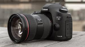 amazon black friday 2012 deutschland where to buy cheapest canon eos 5d mark iii deals online