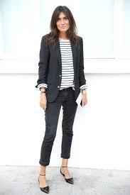 best 25 french chic fashion ideas on pinterest women u0027s french