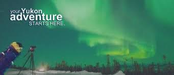aurora borealis northern lights tours yukon aurora borealis yukon northern lights nature tours yukon