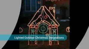 cheap christmas angel outdoor find christmas angel outdoor deals