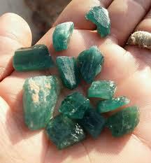 grandidierite engagement ring grandidierite a rare gem found in madagascar geology gems