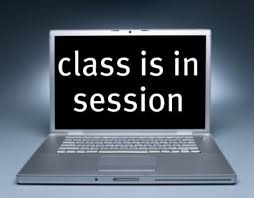 online class high school state lawmakers poised to open online classrooms to high school