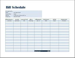 pay template download a free pay stub template for microsoft word