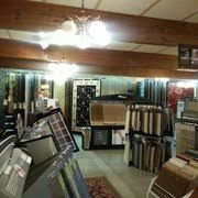 haw river flooring carpeting 209 e st haw river nc