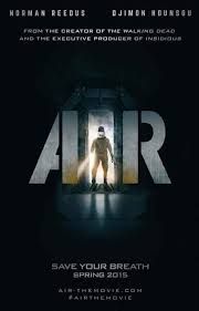 air save your breath movie poster 11x17 films series pinterest
