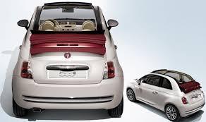 Voiture Pas Cher Auto Neuve 500c Mandataire Auto Le Guide Automobile Pour Acheter Une Voiture