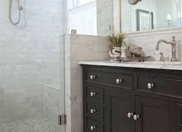white cabinet bathroom ideas white bathroom cabinets with countertops benevola