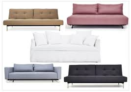 Linen Sleeper Sofa Five Tips To Host Guests This Season Abc Home