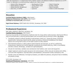 sle cv for library assistant resume medical school objective application ultimate assistant