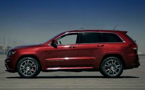 2012 jeep srt8 price ignition challenges physics with 2012 jeep grand srt8