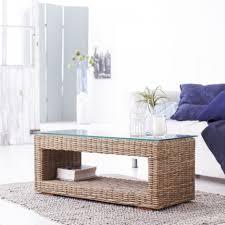 M El F Wohnzimmer Ikea Wohndesign 2017 Fabelhafte Dekoration Liebreizend Wohnzimmer