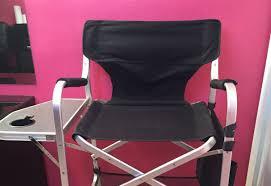 makeup stool for makeup artists furniture home 33 sensational makeup artist chair photo