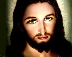 Gesù non è una medicina