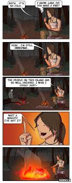 Video Game Logic Meme - pin by britney s on video games pinterest lara croft tomb