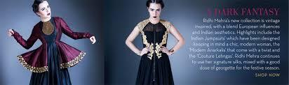 ridhi mehra designer collection buy ridhi mehra designer dresses