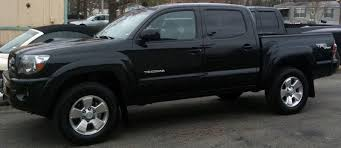 2010 toyota tacoma cab specs kal el 2010 toyota tacoma xtra cab specs photos modification