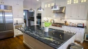 Plastic Kitchen Cabinet Drawers Granite Countertop Black Granite Kitchens Shallow Plastic