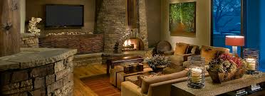 Scottsdale Interior Designers Scottsdale Interior Design Firm Phoenix Interior Design