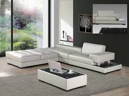 awesome contemporary couches sofa amazing contemporary couches