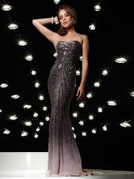 elegant evening dresses 1 1 fashionoah com