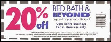 Bed Bath Beyond Store Locator Bed Bath N Beyond Chicago Flower U0026 Garden Show