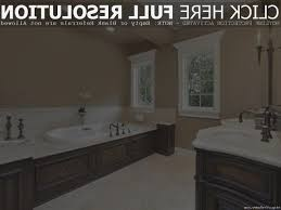 behr bathroom paint color ideas neutral bathroom paint color ideas colors behr paint andrea