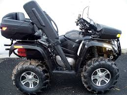 my 650 all dressed up arcticchat com arctic cat forum