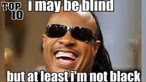 Black Racist Memes - racist meme steemit