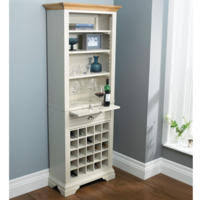 Small Sideboard With Wine Rack Dining Room Furniture Sideboards Display Cabinets Dining Room