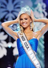 pageant hair that wins the most what hair color is most likely to win miss usa pageant planet