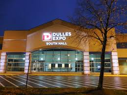 home and design show dulles expo dulles expo center the pence group