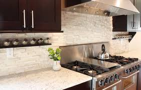 kitchen backsplash 8 kitchen backsplash trends for 2017 interior design