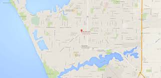 Google Map Michigan by The Station Grill Restaurant Muskegon Mi Burgers Tex Mex Beer
