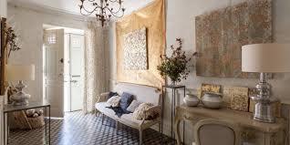 deco chambre d hote maisons d hôtes et hôtels e magdeco magazine de décoration