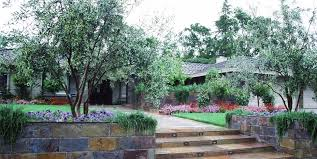 simple landscaping ideas landscaping network